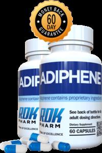 adiphene