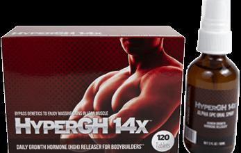 hypergh-14x-pills