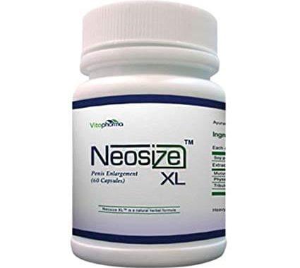 neosize