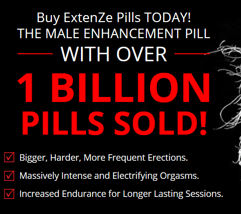 1 billion pills sold